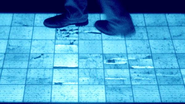 EL Video Camera demonstration